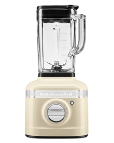 Blender K400 Artisan 1,4L kremowy