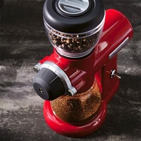 Młynek do kawy Artisan
