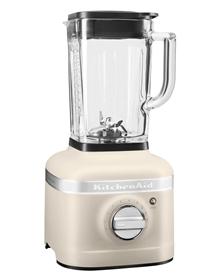 Blender K400 Artisan 1,4L Milkshake