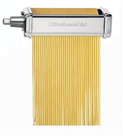 Wykrojnik do makaronu spaghetti